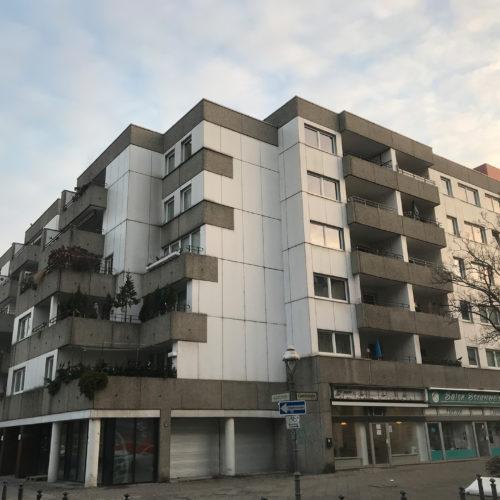 Bild Bild-1-Großmodernisierung-Nettelbeckplatz.jpg anzeigen
