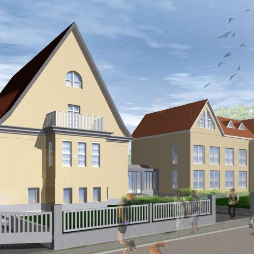 Bild Bild-1-Umbau-Verwaltungsgebäude-Schellendorfstr anzeigen