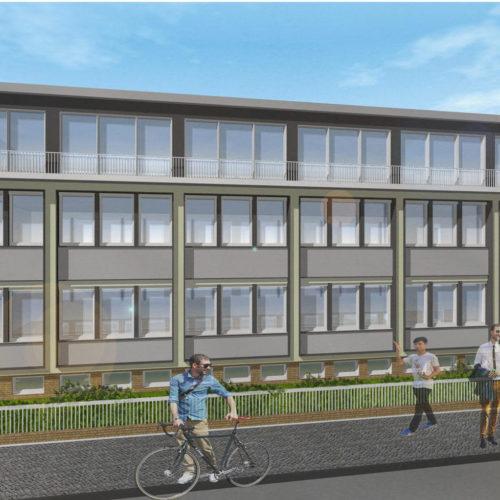 Bild Bild-1-Aufstockung-Bürogebäude-Spinozastrasse anzeigen