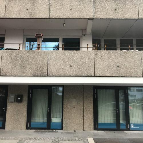 Bild Bild-1-Nettelbeckplatz-Umbau-EG-Zone anzeigen