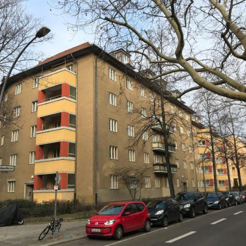 Bild Bild-1-Ahrweiler-Str anzeigen