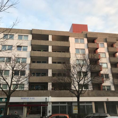 Bild Bild-2-Großmodernisierung-Nettelbeckplatz.jpg anzeigen