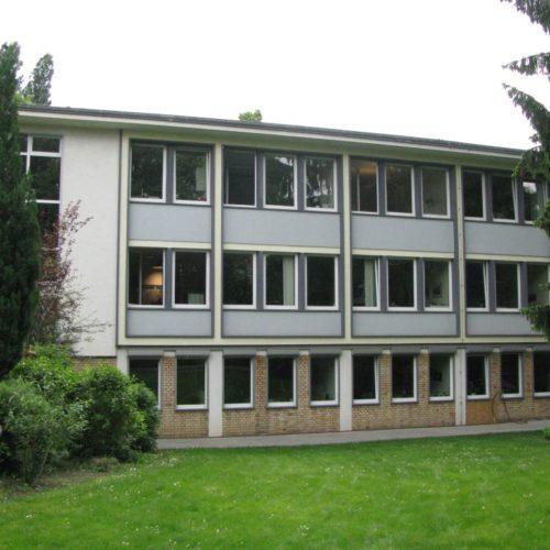 Bild Bild-2-Aufstockung-Bürogebäude-Spinozastrasse anzeigen