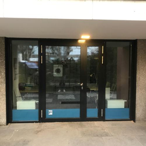 Bild -Nettelbeckplatz-Umbau-EG-ZoneBild-2 anzeigen