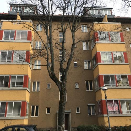 Bild Bild-2-Ahrweiler-Str anzeigen