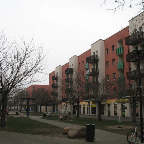 Bild Bild-2-Hellersdorfer-Promenade anzeigen