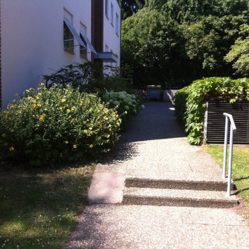 Bild Bild-2 -Mehrfamilienhaeuser-Bad-Homburg anzeigen