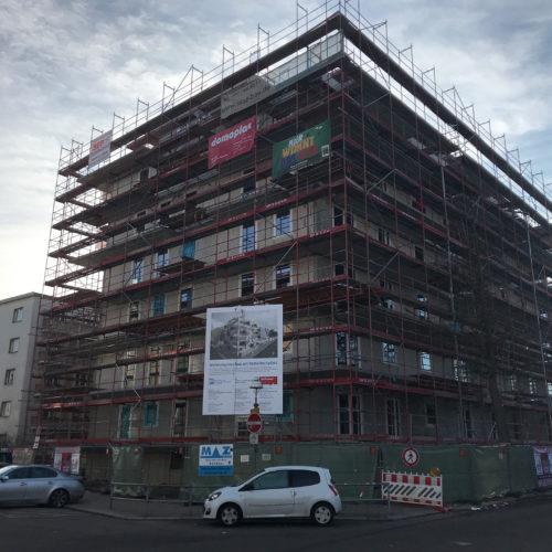 Bild Bild-2-Nettelbeckplatz-Neubau.jpg anzeigen