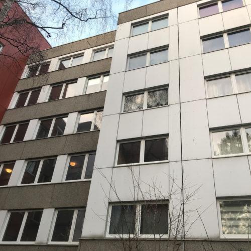 Bild Bild-3-Großmodernisierung-Nettelbeckplatz.jpg anzeigen
