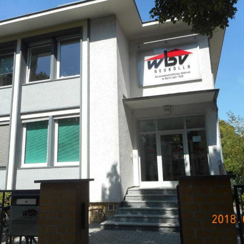 Bild Bild-3-Aufstockung-Bürogebäude-Spinozastrasse anzeigen