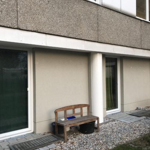 Bild Bild-3-Nettelbeckplatz-Umbau-EG-Zone anzeigen