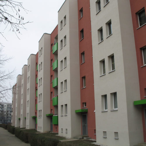 Bild Bild-3-Hellersdorfer-Promenade anzeigen
