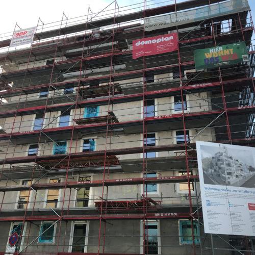 Bild Bild-3-Nettelbeckplatz-Neubau.jpg anzeigen