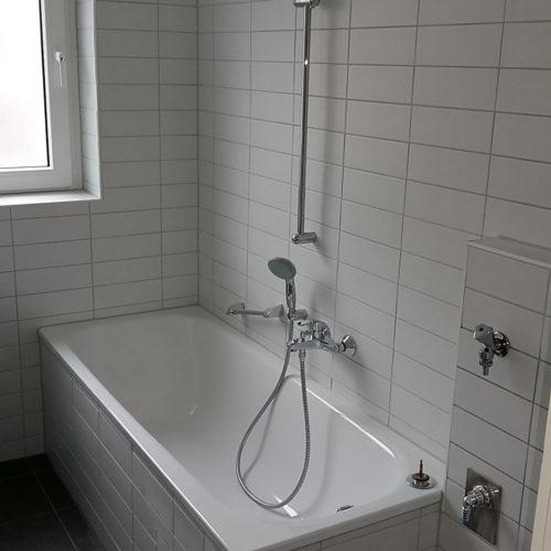 Bild Bild-4 -Mehrfamilienhaeuser-Bad-Homburg anzeigen