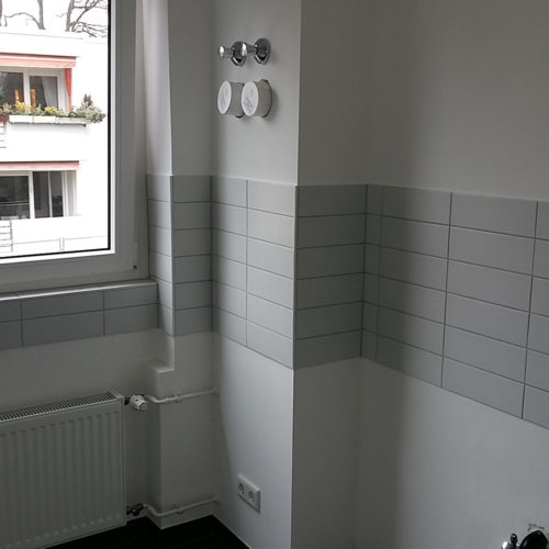 Bild Bild-5 -Mehrfamilienhaeuser-Bad-Homburg anzeigen
