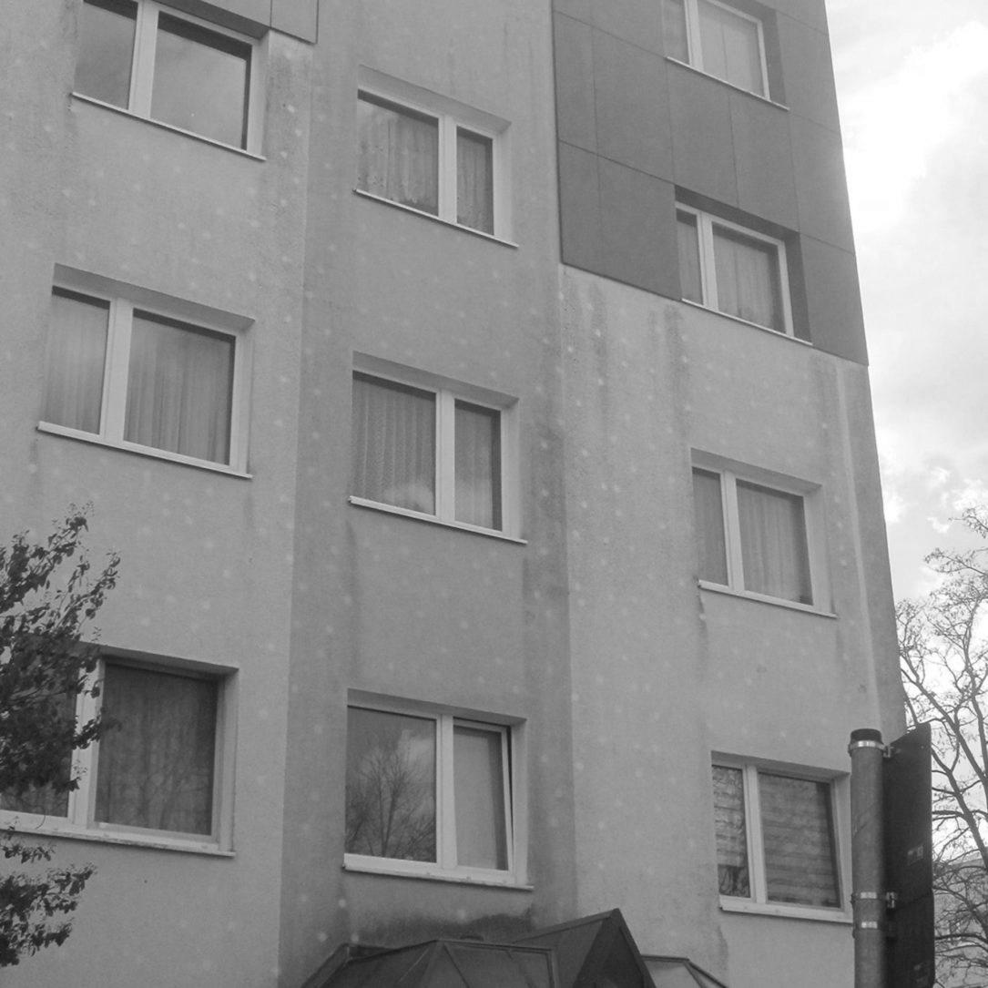 2. BA Karower Chaussee 171 – 199, 13125 Berlin