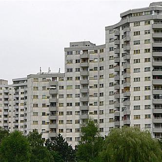 DEGEWO Senftenberger Ring