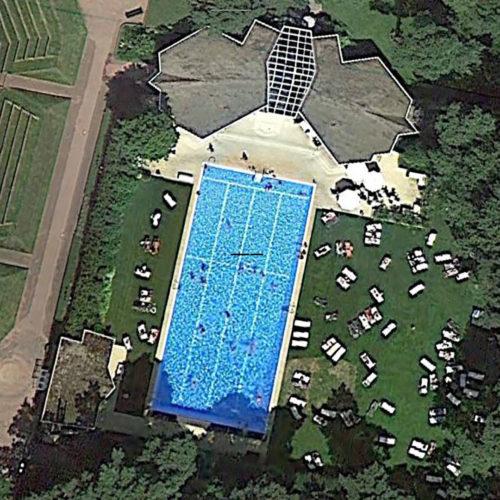 Bild Energetische-Sanierung-Clubhaus-und-Schwimbecken anzeigen