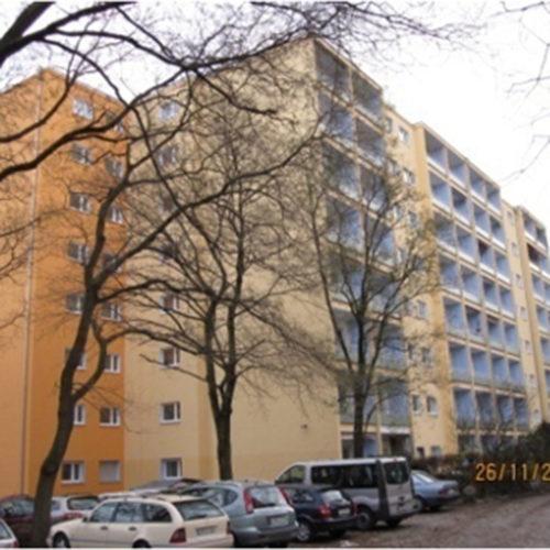 Bild WHG-211:212-Koenigin-Elisabeth-:Knobelsdorff-:Rognitzstr anzeigen