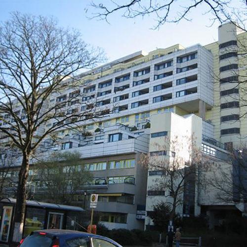Bild WHG-247-Schlangenbader-Straße anzeigen