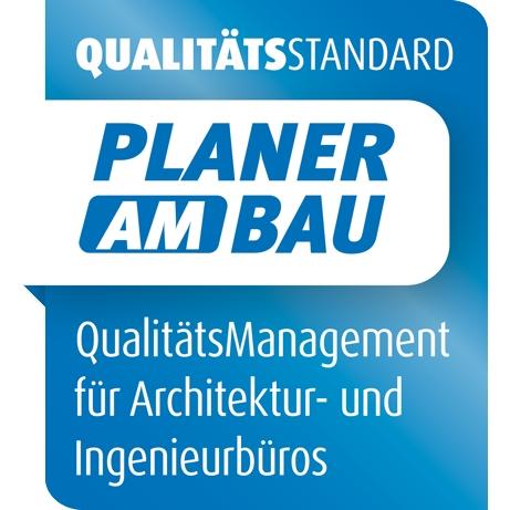 planer-am-bau-logo